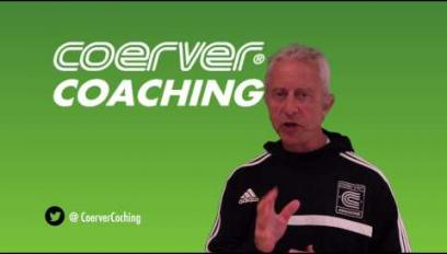 3 Essential Things You Need to Know -- Defensive Heading